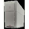 APC Smart-UPS 3000 230V