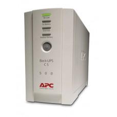 APC Back-UPS 500, 230V