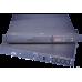 APC Powerstack 450VA 1U 230V