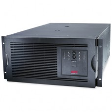 APC Smart-UPS 5000VA 230V Rackmount
