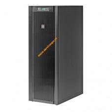 APC Smart-UPS VT 15kVA 400V,BATERII NOI!,GAR.12 LUNI!,13500RON!