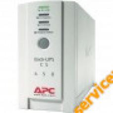 APC Back-UPS 650 VA,230V