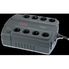 APC Back-UPS ES 550VA 230V