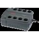 APC Back-UPS ES 700VA 230V