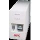 APC BK 500VA 230V UPS