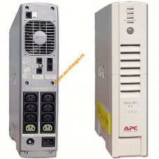APC Back-UPS 1000VA, 230V
