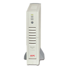 APC BACK-UPS RS 1500VA 230V