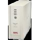 APC Back-UPS 800VA, 230V