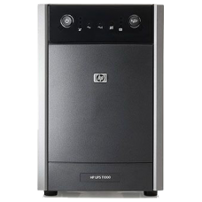 HP T1000 XR G2 Tower UPS