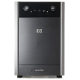 HP T1000 XR G2 Tower UPS