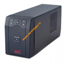APC Smart 620VA 230V