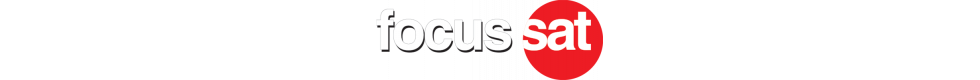 Distribuitor Focus Sat