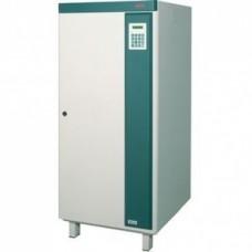 Silcon 10kVA Cabinet UPS