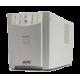 APC Smart-UPS 1400 230V