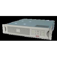 APC Smart-UPS 1400VA RM 2U 230V