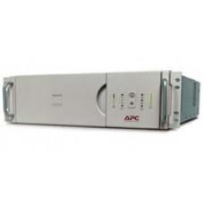 APC Smart-UPS 3000VA RM 3U 230V