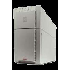 APC Smart-UPS 5000VA 230V