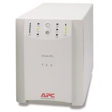 APC Smart-UPS 700VA USB & Serial 230V