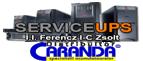Î.I. Ferencz I-C Zsolt - www.serviceups.ro